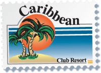 Caribbean Club Resort