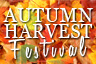 events-autumnhaverst
