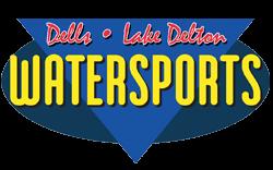 Lake Delton Watersports
