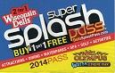 SplashPass