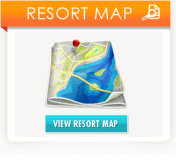 resortmap-2