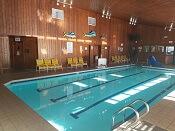 Pool2.20161209_133822